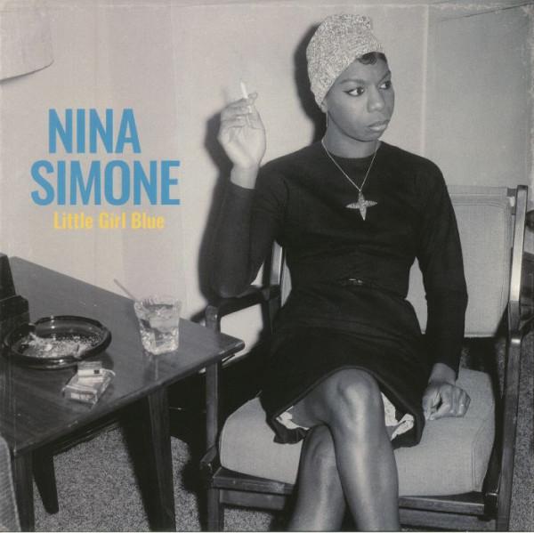 nina-simone-little-girl-blue-lp-wagram-cover