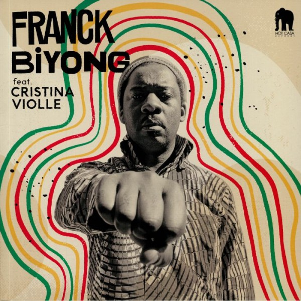 franck-biyong-anywhere-trouble-feat-cristina-violle-hot-casa-cover