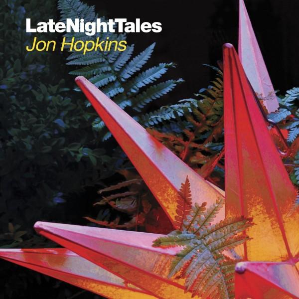 jon-hopkins-late-night-tales-lp-jon-hopkins-late-night-tales-cover