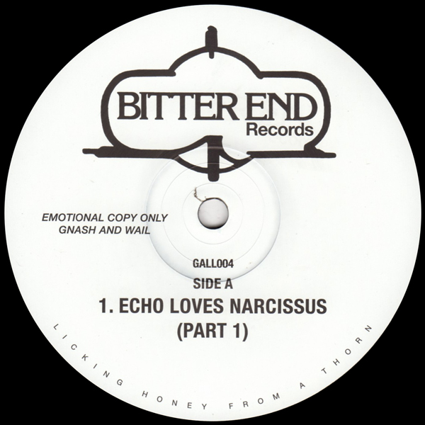 bitter-end-echo-loves-narcissus-get-the-love-bitter-end-records-cover