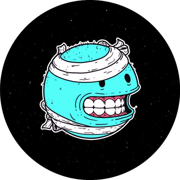 bump-im-rushing-chambray-theo-kottis-remixes-food-music-cover
