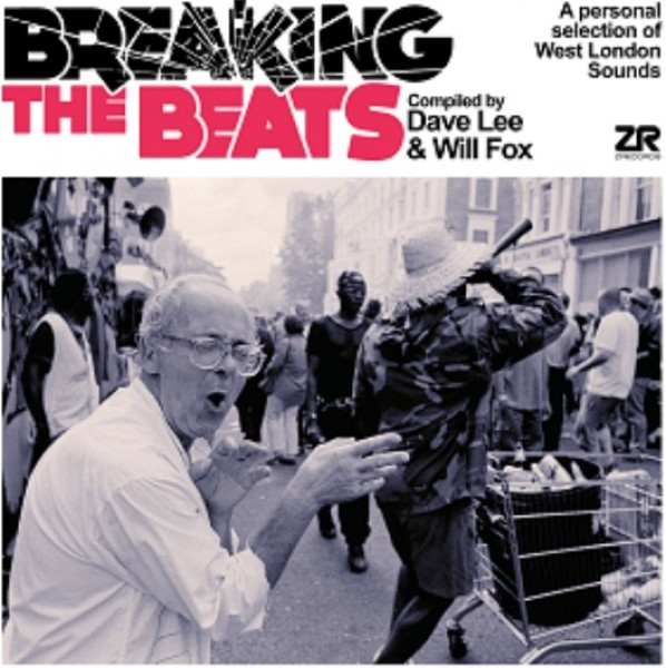 various-artists-breaking-the-beats-a-personal-selection-of-west-london-sounds-lp-z-records-cover