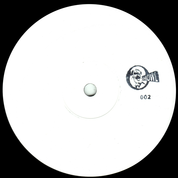 gathaspar-hwls002-howl-stamp-cover