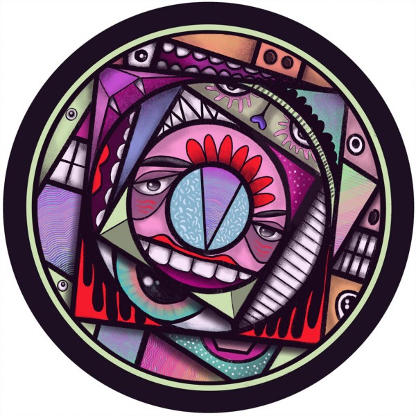 cuartero-what-luv-hot-creations-cover