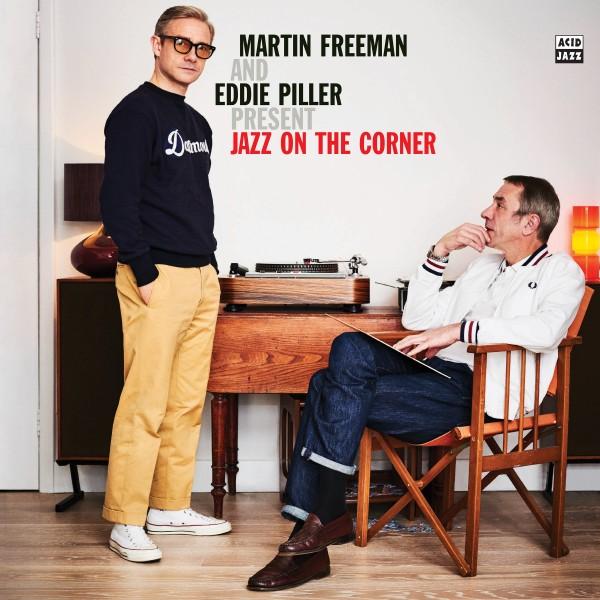 martin-freeman-eddie-piller-present-jazz-on-the-corner-cd-acid-jazz-cover