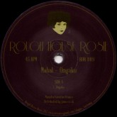 mahal-ongaku-lady-blacktronika-remix-rough-house-rosie-cover