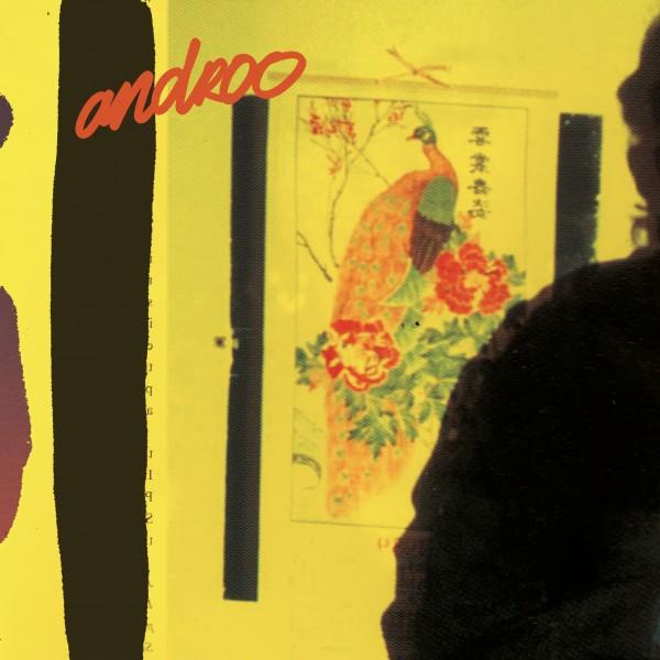 androo-naya-ep-second-circle-cover