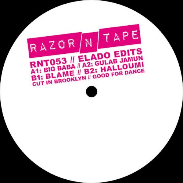 elado-elado-edits-razor-n-tape-cover