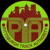 pittsburgh-track-authority-pittsburgh-edits-2-pittsburgh-track-authority-cover