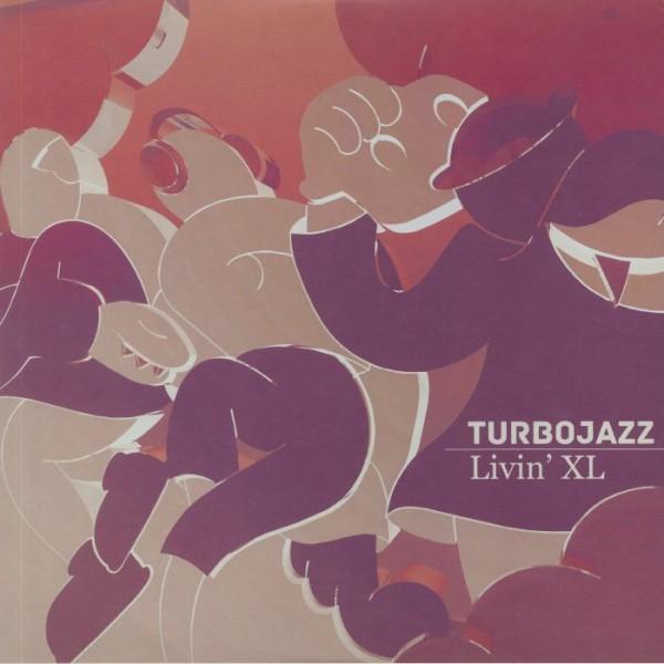 turbojazz-livin-xl-red-rackem-remix-support-system-cover