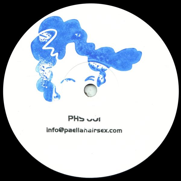 alexis-raphael-digital-music-almost-killed-me-ep-paella-hair-sex-cover