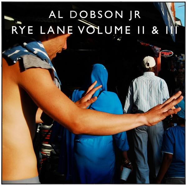 al-dobson-jr-rye-lane-volume-ii-iii-lp-rhythm-section-international-cover