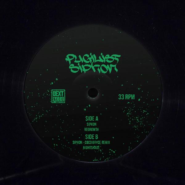 pugilist-siphon-ep-coco-bryce-remix-dext-recordings-cover