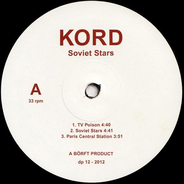 kord-soviet-stars-djuring-phonogram-cover