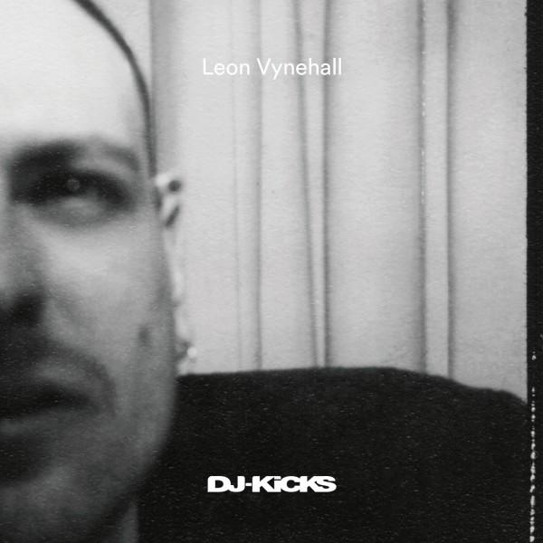 leon-vynehall-leon-vynehall-dj-kicks-cd-k7-records-cover