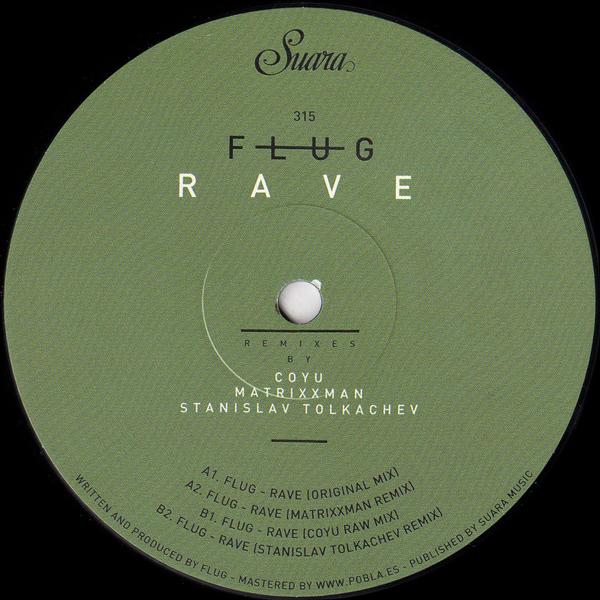 flug-rave-matrixxman-coyu-stanislav-tolkachev-remixes-suara-cover