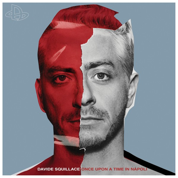 davide-squillace-once-upon-a-time-in-napoli-lp-crosstown-rebels-cover