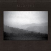 recondite-hinterland-cd-ghostly-international-cover