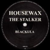 the-stalker-blackula-housewax-cover