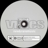 rick-wilhite-urban-tribe-vibes-new-rare-music-part-d-my-first-mistake-d2000-the-godson-remix-rush-hour-cover