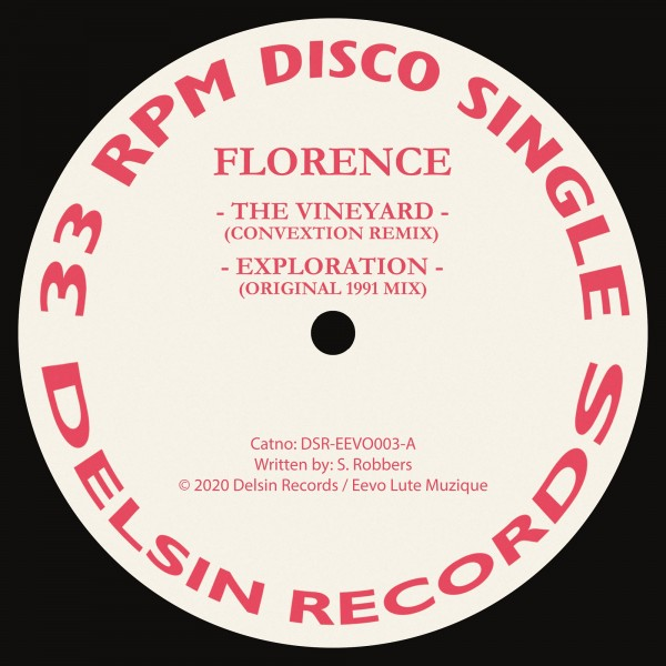 florence-the-vineyard-convextion-peter-ford-remixes-delsin-cover