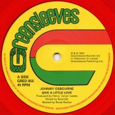 johnny-osbourne-give-a-little-love-greensleeves-records-cover