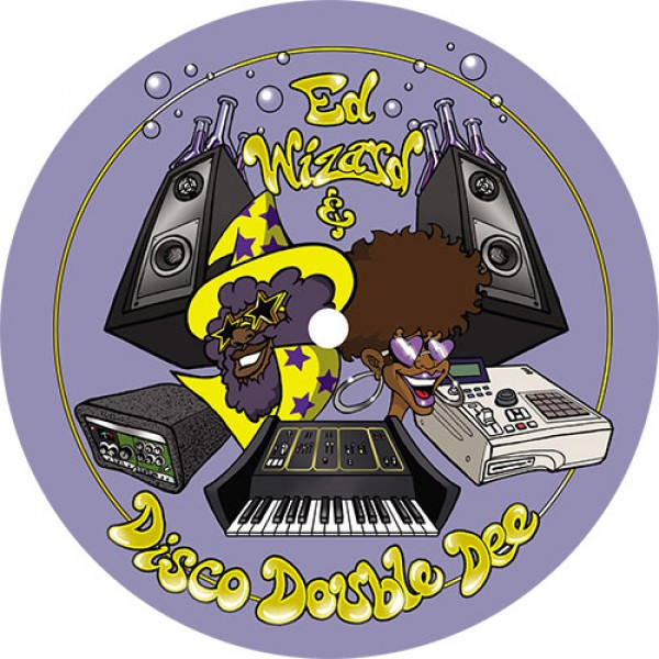 ed-wizard-disco-double-dee-loft-party-ep-inc-be-free-nebraska-remix-editorial-cover