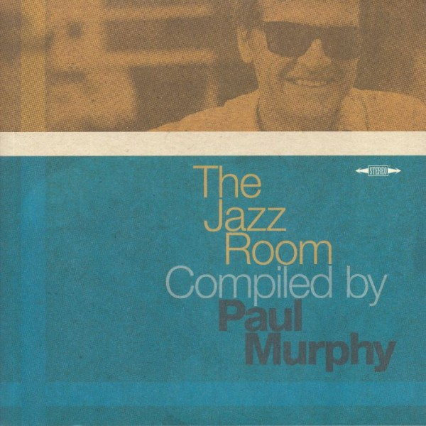 paul-murphy-various-artists-the-jazz-room-lp-bbe-records-cover