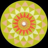 tito-puente-willie-bobo-safari-bes-the-other-way-mr-bongo-latin-45-cover