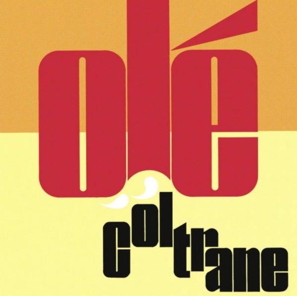 john-coltrane-ol-coltrane-dol-blue-vinyl-reissue-dol-cover