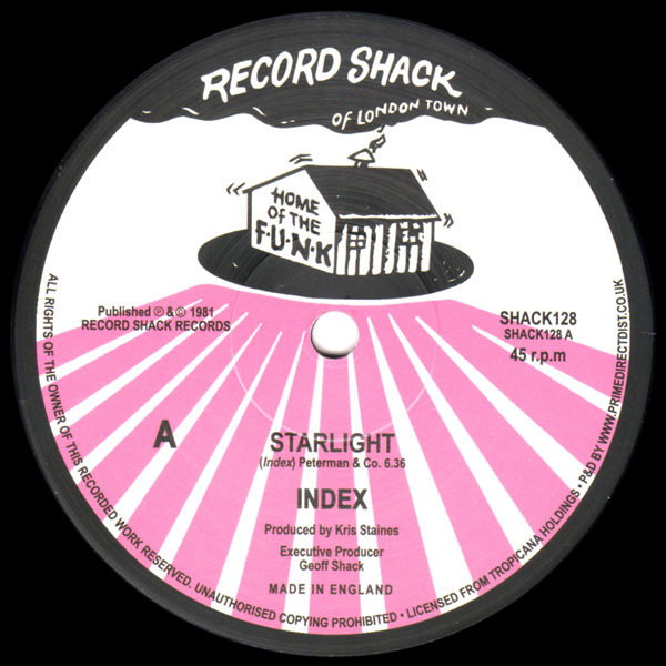 index-starlight-record-shack-cover