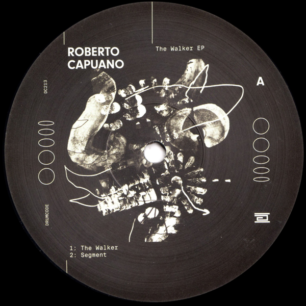 roberto-capuano-the-walker-ep-drumcode-cover