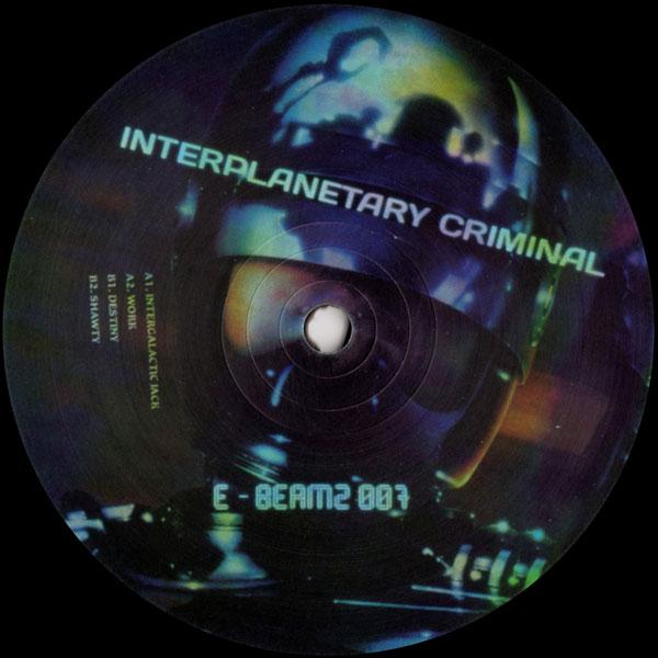 interplanetary-criminal-intergalactic-jack-e-beamz-cover