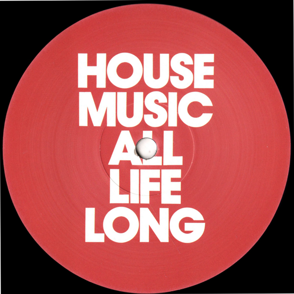 todd-edwards-various-artists-house-music-all-night-long-ep-volume-4-defected-cover