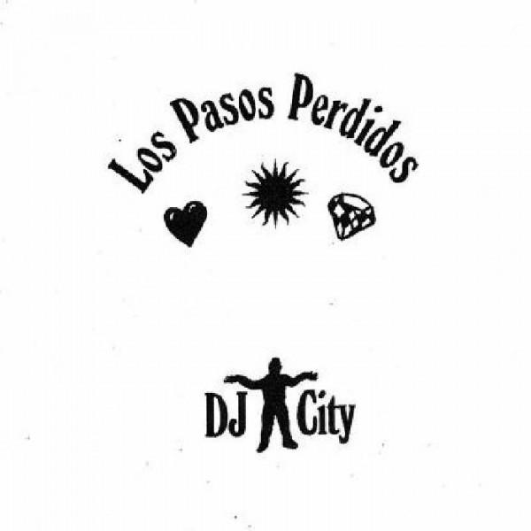 dj-city-los-pasos-perdidos-public-possession-cover