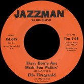 ella-fitgerald-muguette-these-boots-are-made-for-walkin-jazzman-cover
