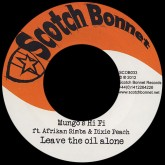 mungos-hi-fi-leave-the-oil-alone-skidip-it-up-dub-scotch-bonnet-cover