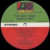 klein-mbo-the-mbo-theme-atlantic-cover