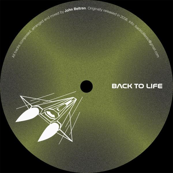 nostagic-john-beltran-going-home-ep-black-vinyl-pre-order-back-to-life-cover