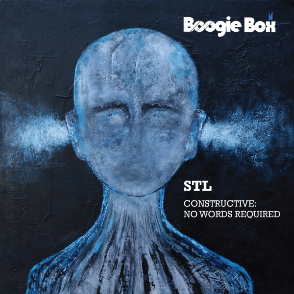 stl-constructive-no-words-required-boogie-box-cover