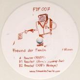 freund-der-familie-porentief-rndm-aera-xdb-remixes-freund-der-familie-cover