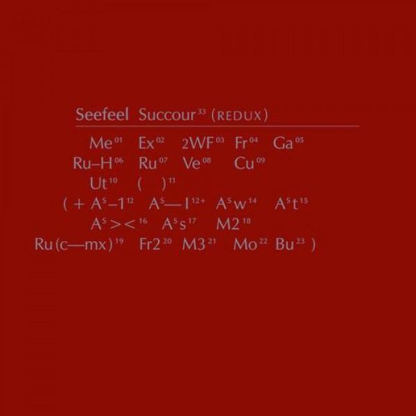 seefeel-succour-redux-lp-warp-cover