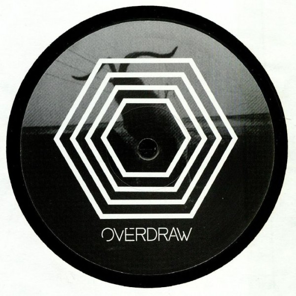 blawan-parassela-aka-the-analogue-cops-hedge-fund-festivals-kill-electronic-music-overdraw-cover
