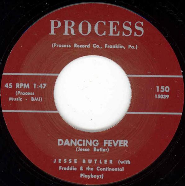 jesse-butler-dancing-fever-tear-drops-pennies-process-cover