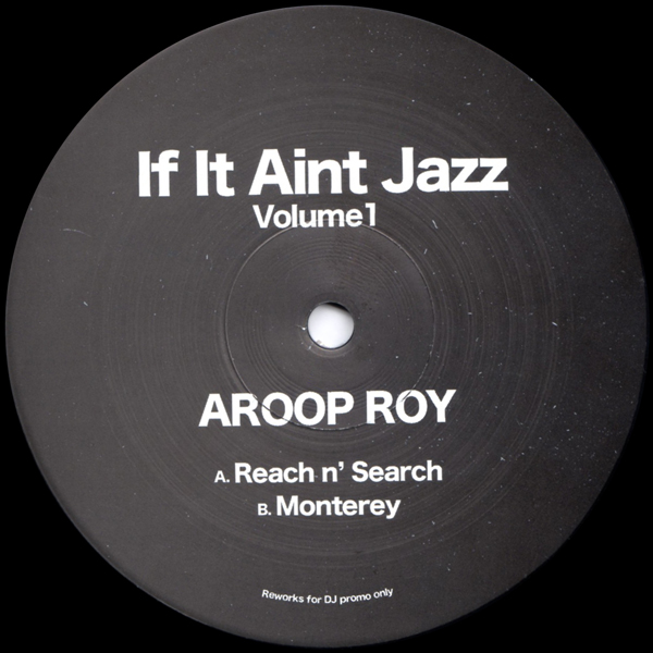 aroop-roy-if-it-aint-jazz-vol1-if-it-aint-jazz-cover