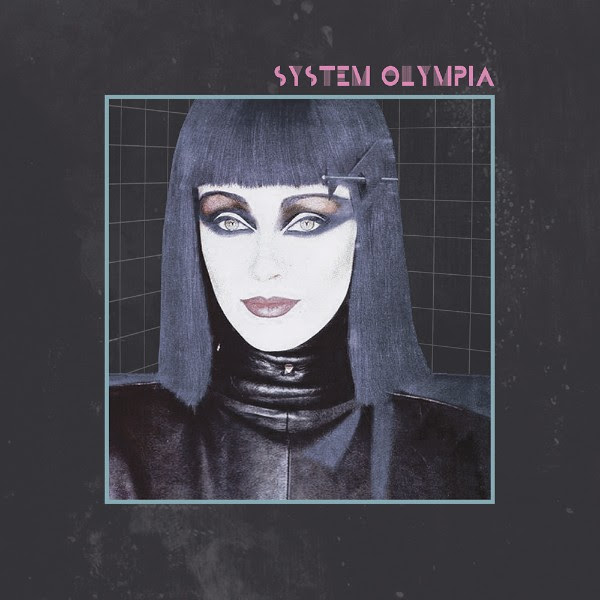 system-olympia-dusk-dreamland-slow-motion-cover