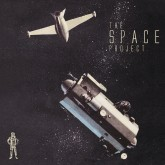 various-artists-the-space-project-lp-lefse-records-cover