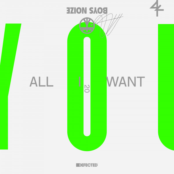 boys-noize-feat-jake-shears-all-i-want-defected-cover