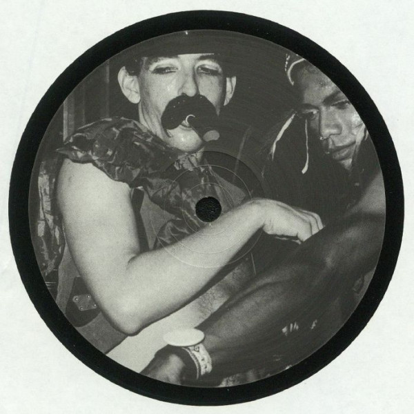 eros-eros-2-eros-records-cover