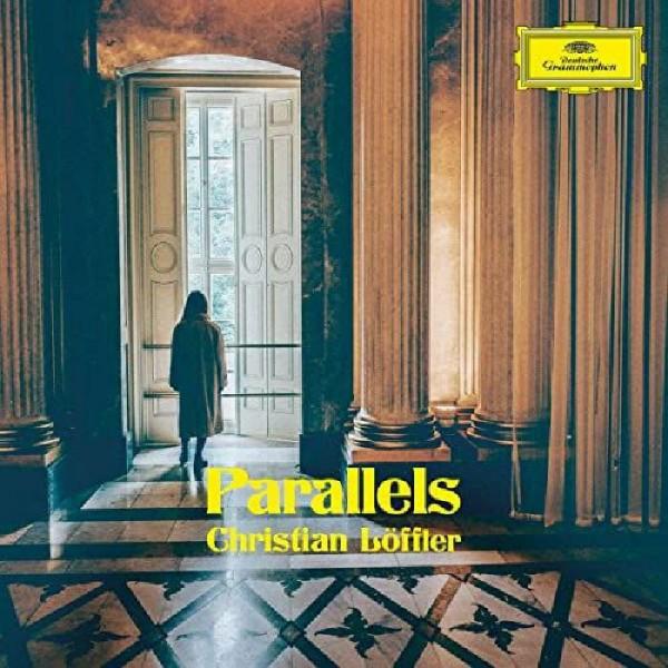 christian-loffler-parallels-shellac-reworks-lp-deutsche-grammophon-cover